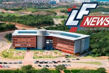 Fiocruz Bahia instala novo Centro em Parque Tecnológico