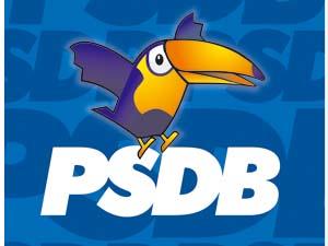 Para PSDB, Temer terá 'segunda chance' com sua efetivação