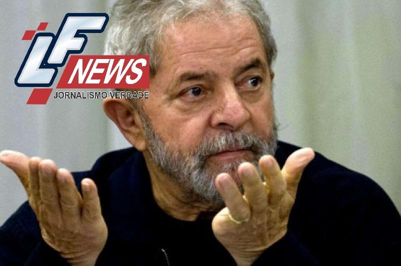 """Indiciamento de Lula é """"peça de ficção"""" e tem viés político, diz defesa"""