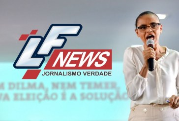 Impeachment não passa o Brasil a limpo, diz Marina Silva