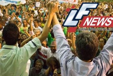 O PSDB e a política eleitoral nos municípios baianos