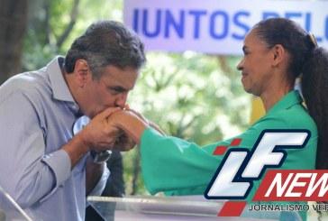 REDE faz aliança da direita à esquerda para as eleições municipais