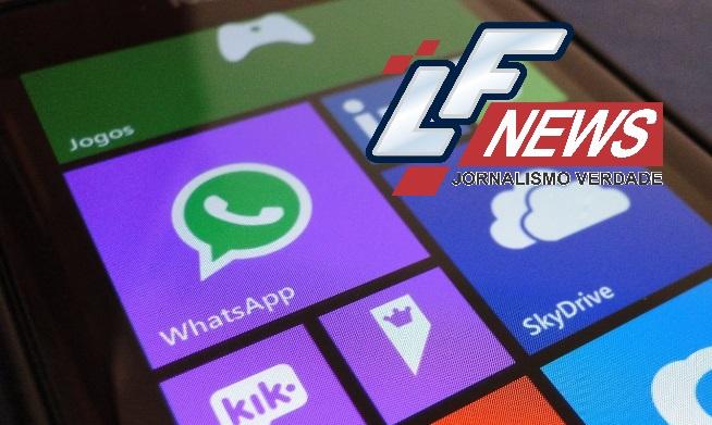 WhatsApp fica mais moderno no Windows Phone; veja o que mudou