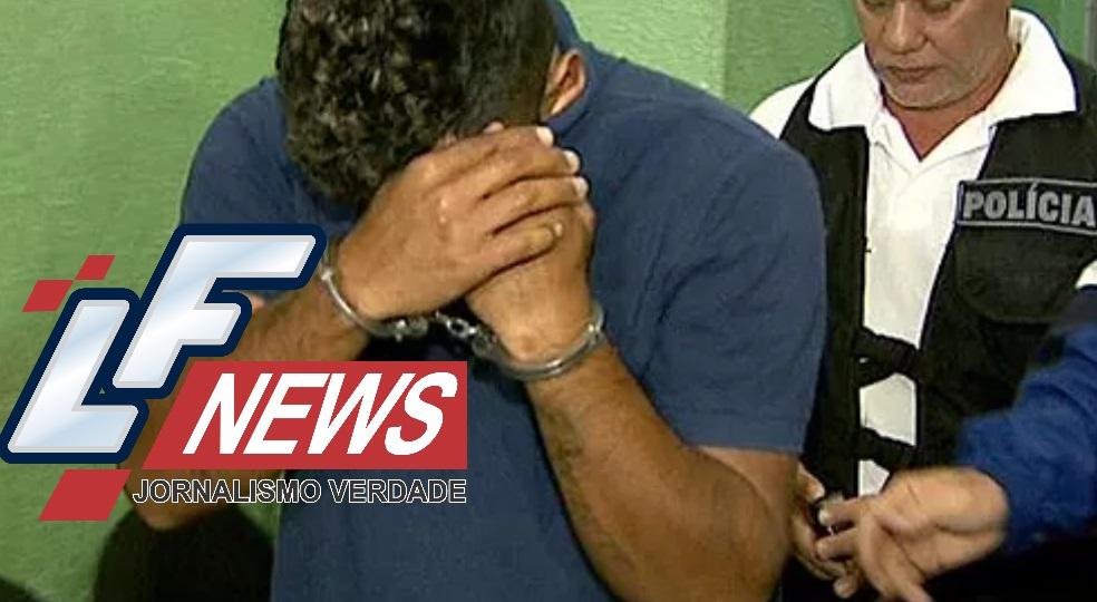 Operação captura advogada que atua em grupo criminoso