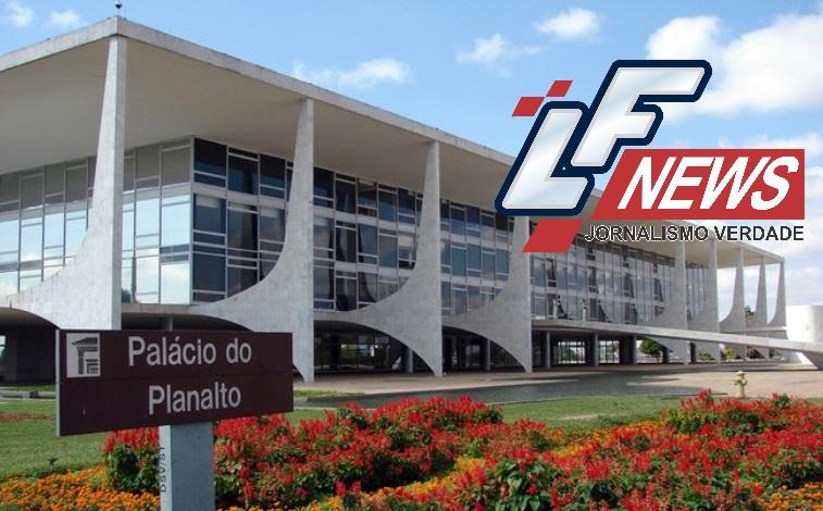 Planalto divulga nota e nega que vai retirar direitos sociais e trabalhistas