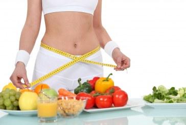 """Especialista alerta sobre os riscos de dietas """"milagrosas"""""""