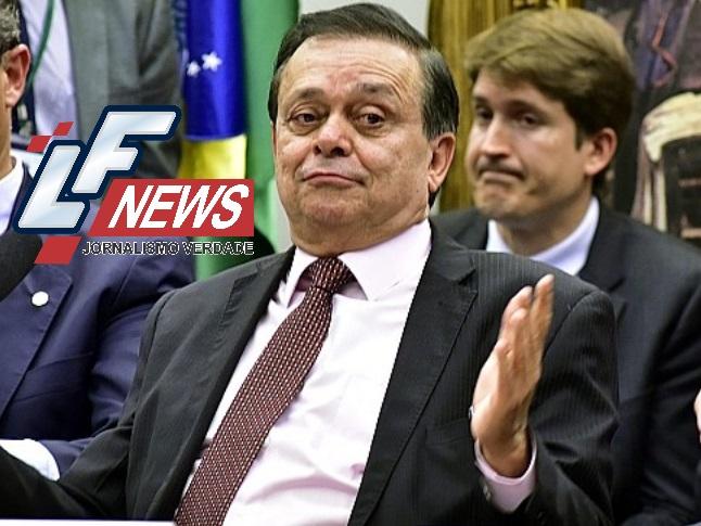 'Centrão' mais perto da presidência da Câmara Federal