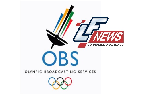 Justiça bloqueia bens de empresa que transmitiu Olimpíada