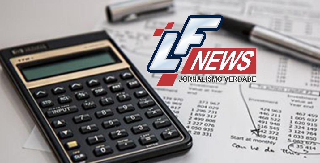 TSE divulga prestação de contas parcial de candidatos e partidos