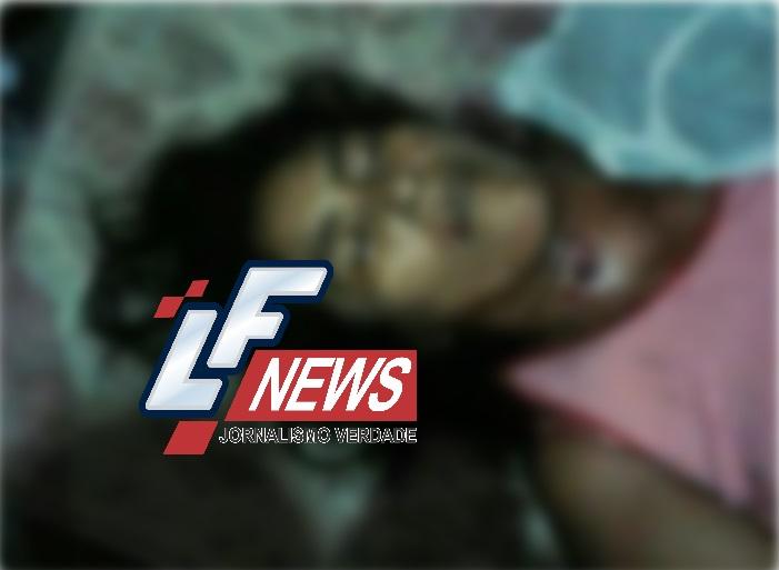Jovem bêbado mata mãe durante discussão com mulher
