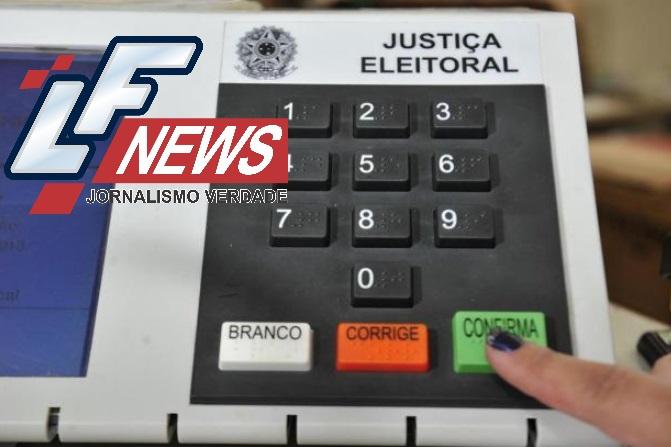 Justiça indefere candidaturas na Bahia