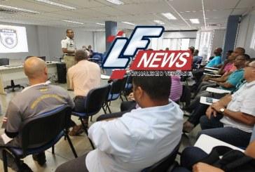 PM forma novos Promotores de Polícia Comunitária