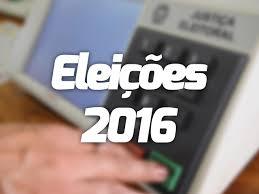Pelo Brasil, candidatos adotam slogans contra a política tradicional