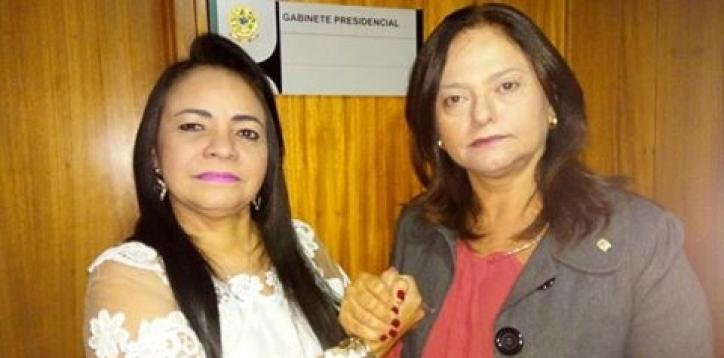 Na Bahia, deputados do PT, PCdoB e PDT votaram contra PEC do Teto; Veja a lista