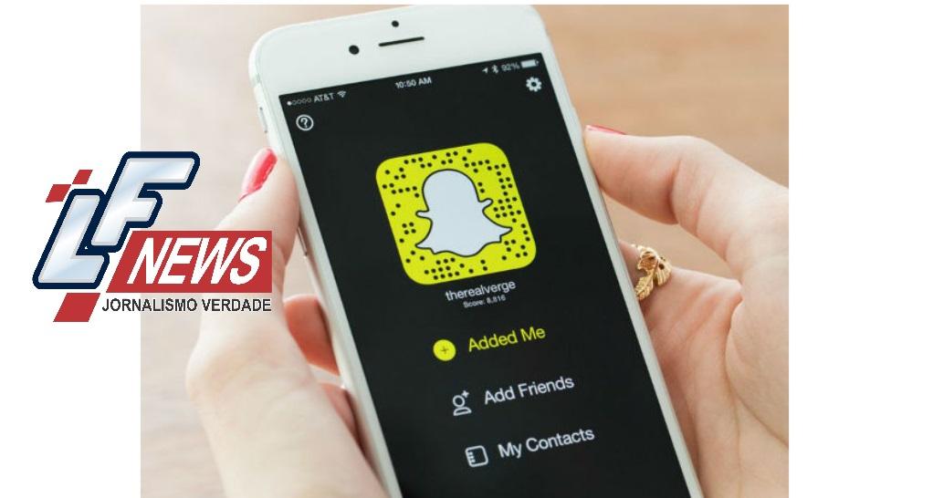 A rede social sensação entre os jovens chega ao Brasil e acirra a concorrência com Facebook, Instagram, Twitter e LinkedIn