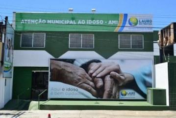 Prefeitura de Lauro de Freitas informa que não haverá fechamento de nenhuma unidade de saúde