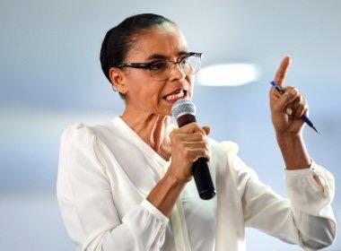 Com três prefeituras, Rede tem melhor desempenho das eleições 2016 na Bahia