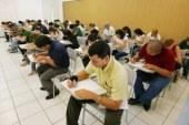 Uefs abre seleção para cargos de níveis médio e superior