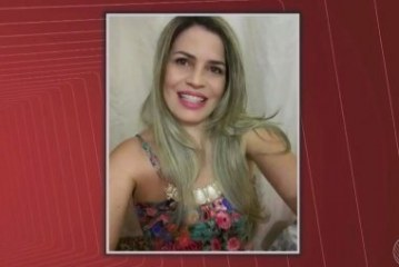 Alagoinhas: Corpo de enfermeira é enterrado e amigos cobram apuração de caso
