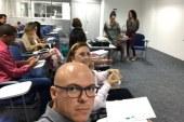 Seplan de Lauro integra Grupo de Trabalho que debate ações integradas da gestão no MCMV -DIST