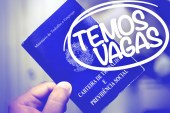 Confira as vagas oferecidas pelo SineBahia nesta quarta-feira (17) para Lauro de Freitas e outras cidades