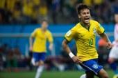 Sem Globo, CBF compra horário na TV Brasil para exibir amistosos da seleção