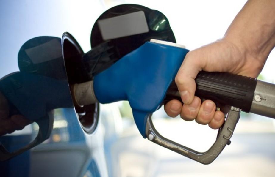 Aumento do combustível só por lei e após 90 dias, afirma Juiz