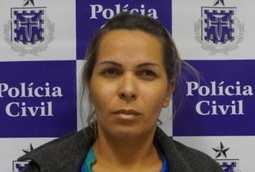Seis pessoas participaram da morte de mulher em academia de Lauro de Freitas; Amiga planejou tudo