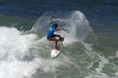Segunda etapa do Tablas Surf Pro acontece entre os dias 29 de setembro e 1 de outubro em Vilas do Atlântico