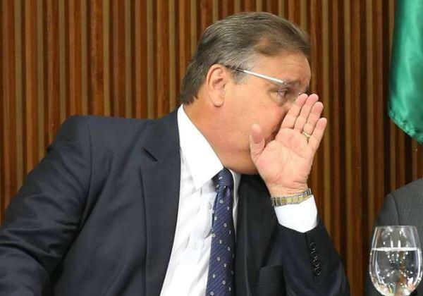 Geddel Vieira Lima vai delatar, diz colunista