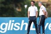 Eliminatórias da Copa 2018: Brasil joga com o Chile em SP e Argentina decide vaga no Equador