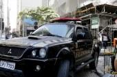 PF faz ação contra lavagem de dinheiro no Ministério do Turismo