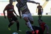Sport vence Fluminense e coloca o Vitória momentaneamente para o Z-4