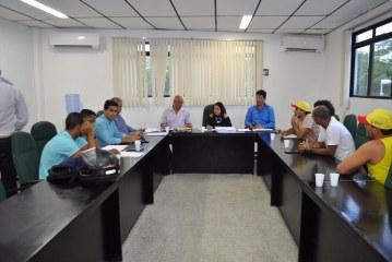 Sobre PL, Moema Gramacho afirma que nenhuma conquista do trabalhador será suprimida