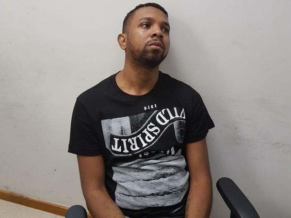 Polícia prende Rogério 157, um dos traficantes mais procurados do Rio