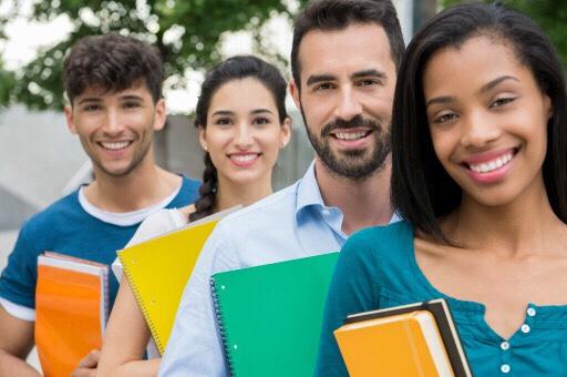 Educa Mais Brasil oferece mais de 54.890 mil bolsas de estudo para o ensino superior na Bahia