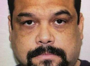 Policiais prendem maior traficante de armas do Brasil; homem morava em Miami
