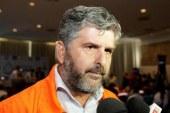 Gustavo Ferraz diz que Geddel o enganou sobre 'transporte de valores'