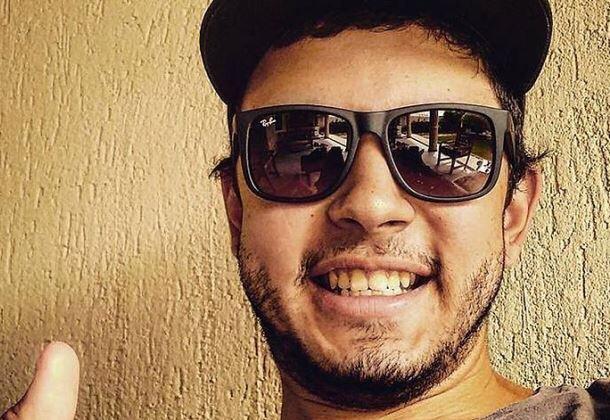 Velório de jovem que morreu após ser agredido na Graça será nesta sexta