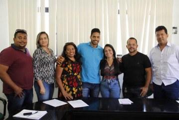 Moema Gramacho garante adicional de periculosidade ao salário dos Conselheiros Tutelares