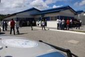 Camaçari ganha primeira unidade de Polícia Técnica na RMS, inaugurada nesta tarde (01)