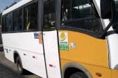 Translauf e Coopelotação buscando melhorar o transporte e a qualidade do serviço em Lauro de Freitas