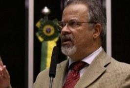 Temer manda Jungmann ao Rio para acompanhar investigação de morte de Marielle