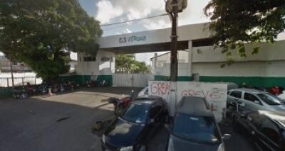 Novo incêndio destrói ônibus em garagem da Integra