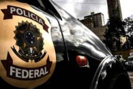 Mil vagas são autorizadas para concurso da Polícia Federal