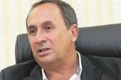 Fachin manda investigar Gualberto por contratação de bandas em Mata de São João