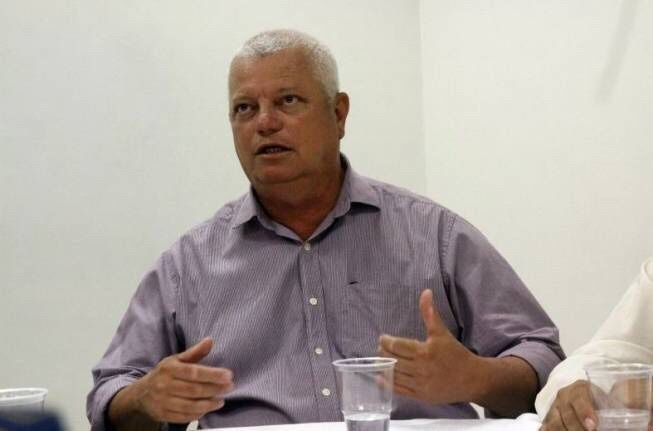 PT baiano minimiza apoio de petistas a Lídice da Mata