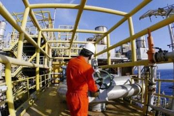 TST considera greve dos petroleiros ilegal