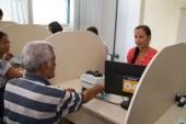 Aulas continuam suspensas na rede municipal de Lauro de Freitas; atendimento na saúde e demais serviços ao público não foram afetados