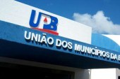 Rui garante a UPB apoio para combustível chegar ao interior da Bahia